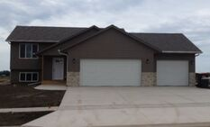 Lingen Home Builder Sioux Falls